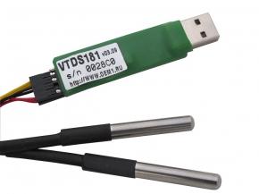 VTDS182