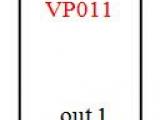 VP011